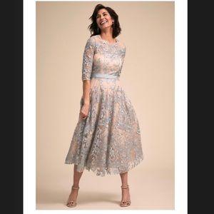 Mother of the Bride/Groom Dress  NEVER WORN